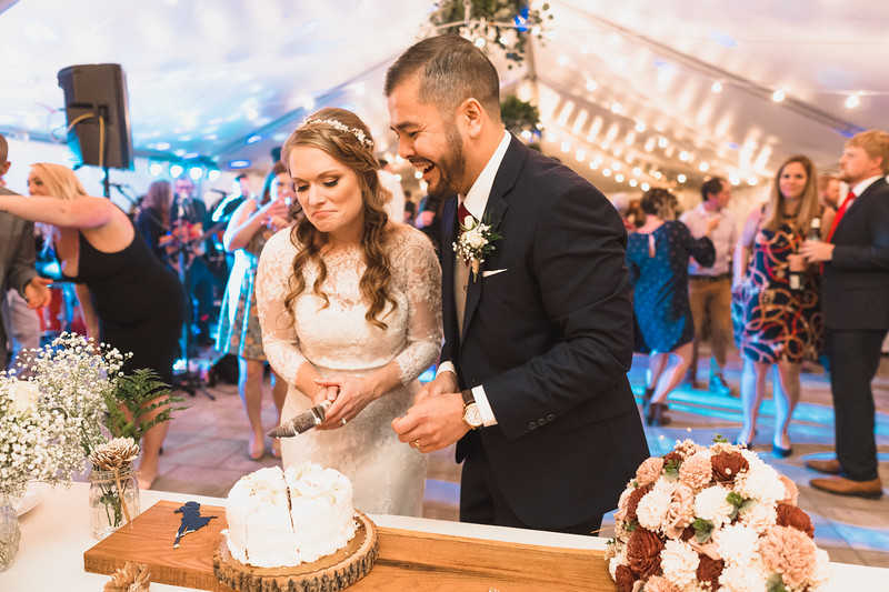 Emily + Rob Wedding 0775.jpg