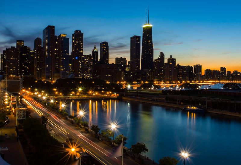 Chicago Shoot Around-37.jpg