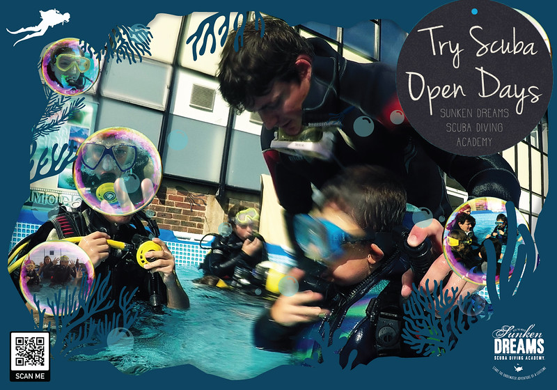 Sunken-Dreams-Open-Day-website-image-3.jpg