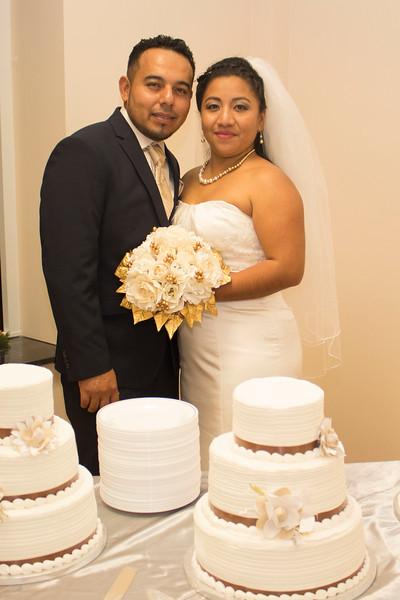Wedding_84.jpg
