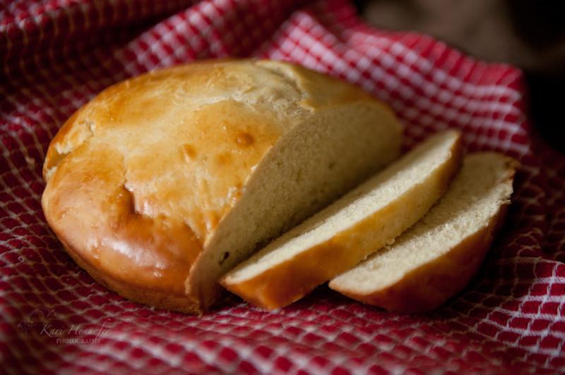 Web SunMoon Bread 4 .jpg