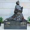 State of Washington Mother Joseph