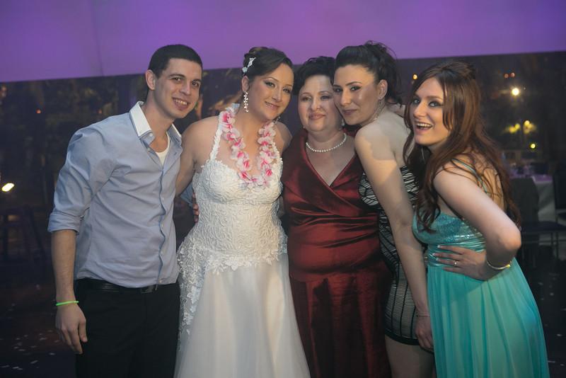 wedding-1125.jpg