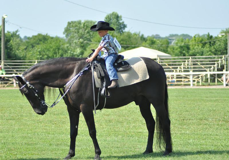horseshow-sweetwater-0055.jpg