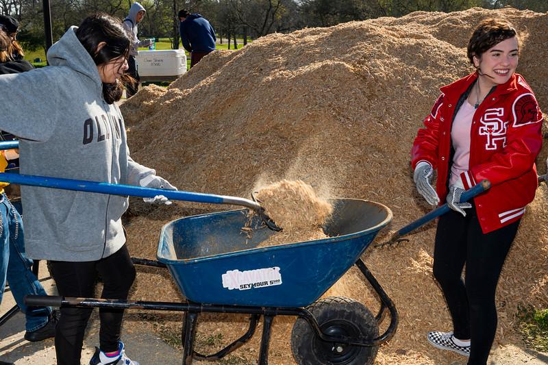 PISD Parks Clean Up_014.jpg