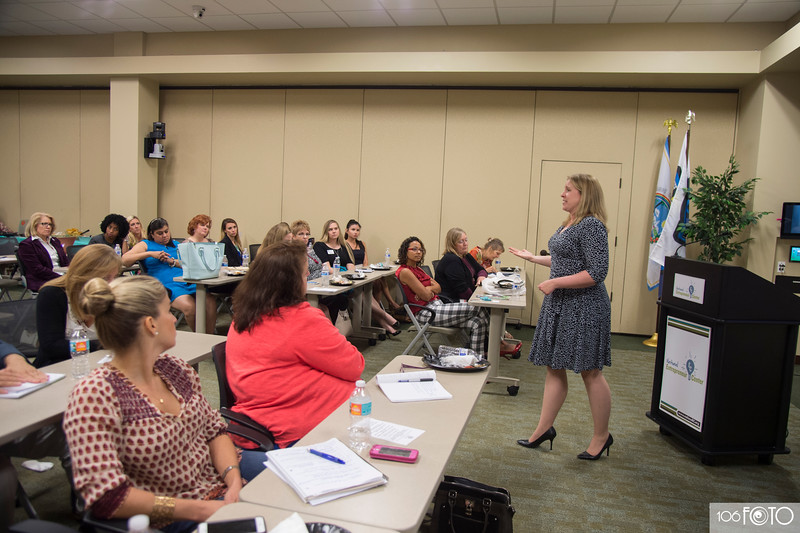 20160913 - NAWBO September Lunch and Learn by 106FOTO- 046.jpg