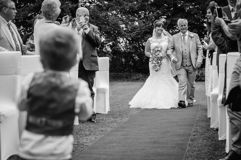 Campbell Wedding-130.jpg