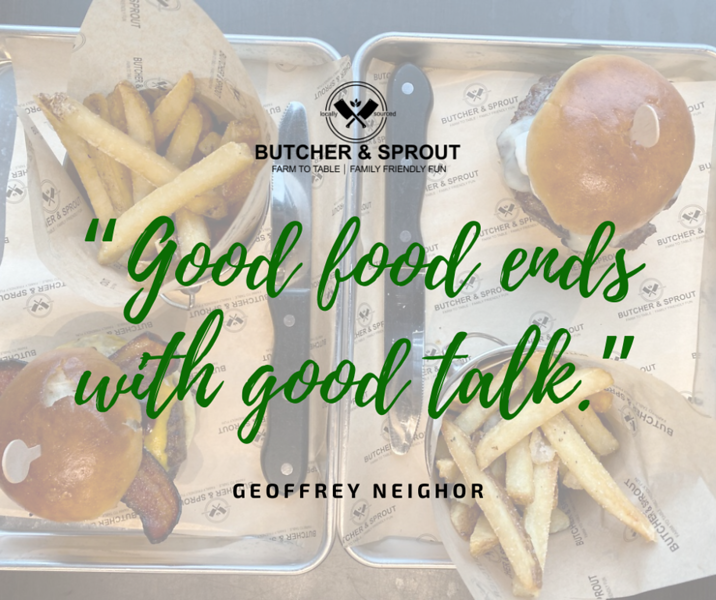 """Good food ends with good talk."" – Geoffrey Neighor.png"