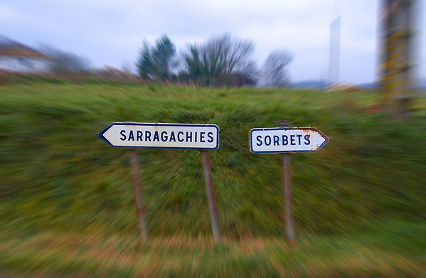 www.sarragachies.com