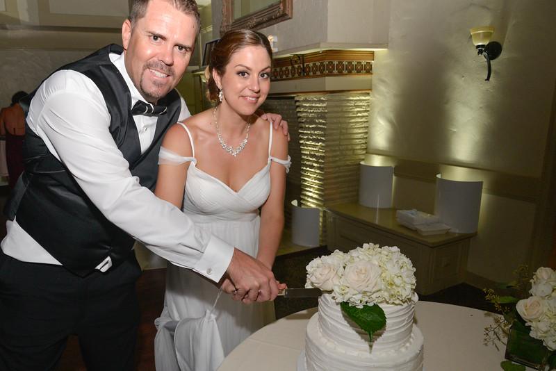 Laura_Chris_wedding-432.jpg