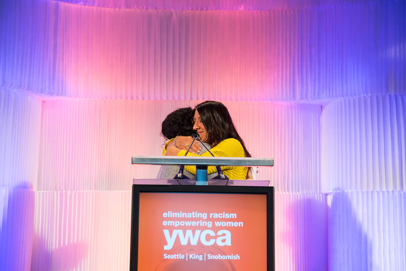 YWCA-Everett-1033.jpg