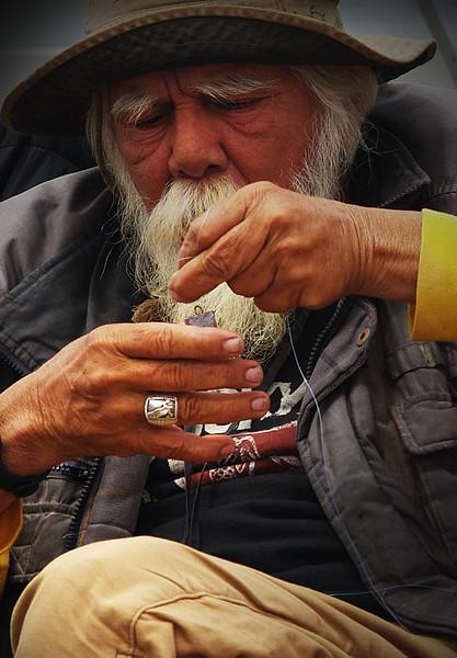 old man pier color.jpg