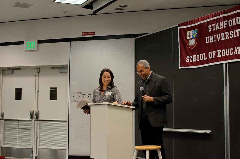 20120129-Alumni-Dean Steele-9062.jpg