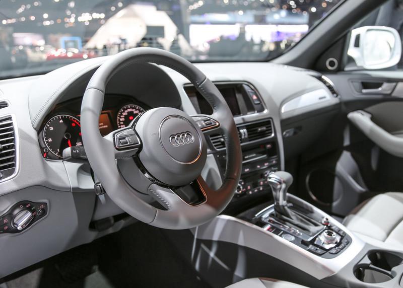 Tagboard LA Auto Show-288.jpg