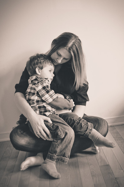 Caroline maternity-36.jpg