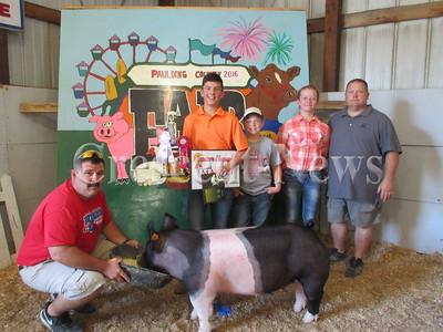 06-18-16 news livestock show