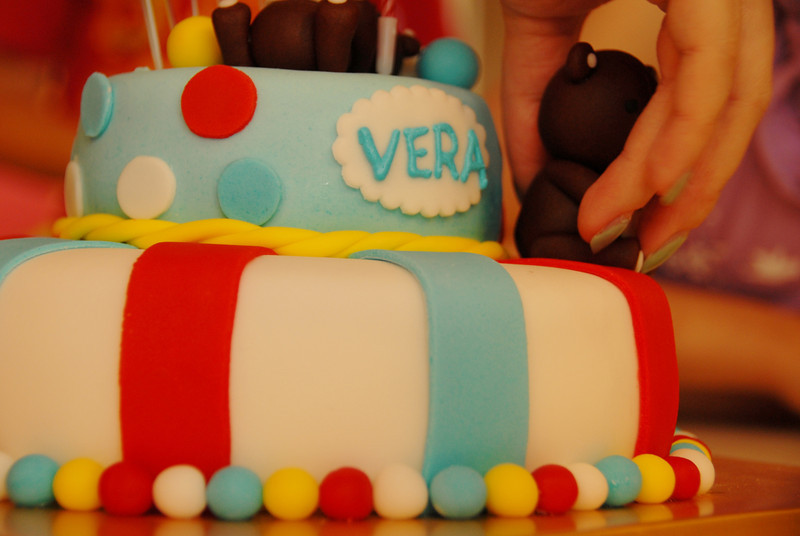 [20130615] Vera's 1st Birthday @ English Tearoom, Beijing (58).JPG
