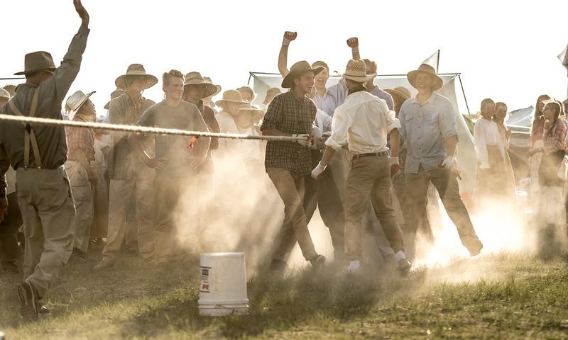 rodeo-2484.jpg
