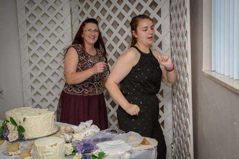Kayla & Justin Wedding 6-2-18-542.jpg