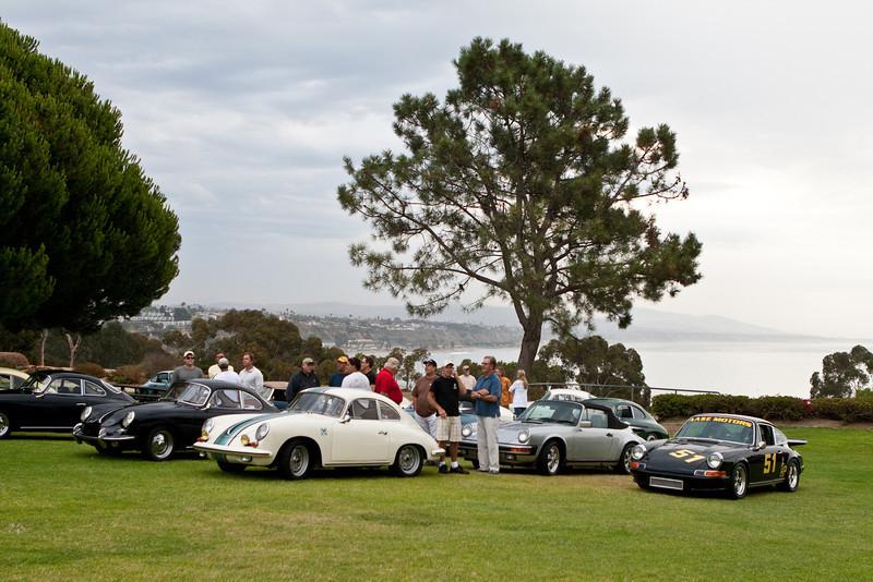 Dana Point, Porsche, 2011, 356, Cars-1.jpg