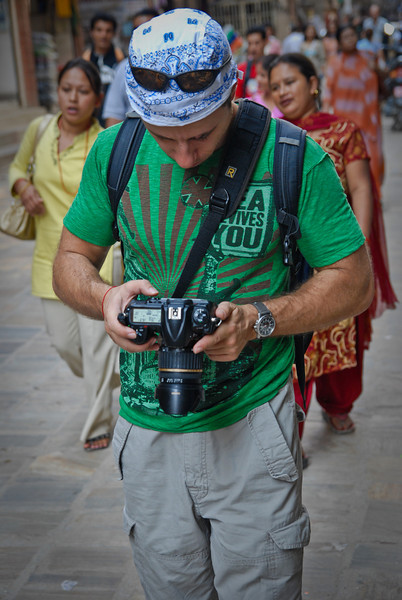 Kathmandu (11 of 54).jpg