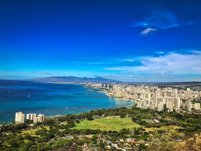 Hawaii-72.jpg