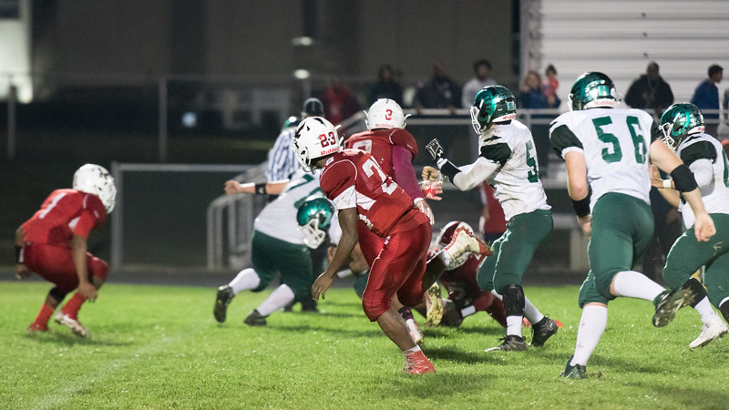 Wk7 vs North Chicago October 6, 2017-136.jpg