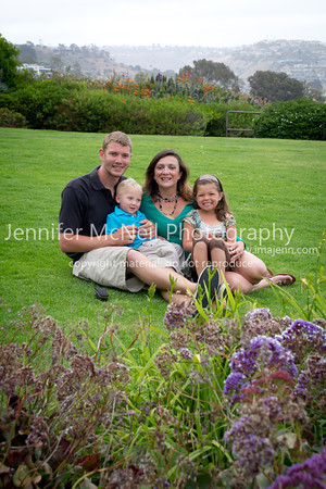 Brady/Easton Family - ALL Edited Images