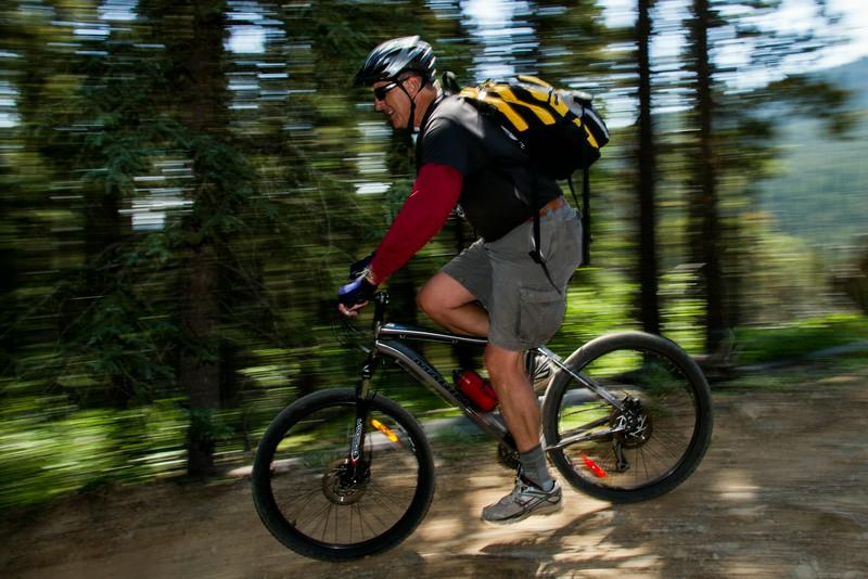 Banded Peak Challenge 2014-766.jpg