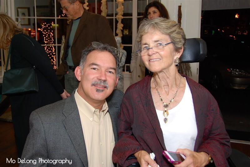 Lou Hexter and Dr. Grace Dammann.jpg