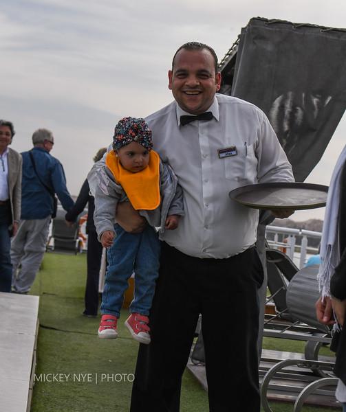 020820 Egypt Day7 Edfu-Cruze Nile-Kom Ombo-6459.jpg