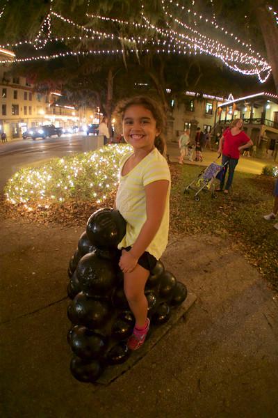 CHRISTMAS 2015_ 46.jpg