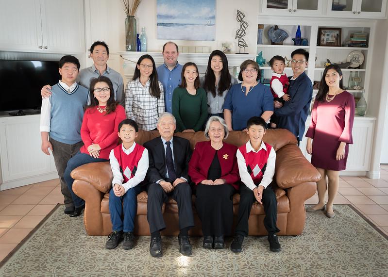 Kim Family Gathering 2017-3087.jpg