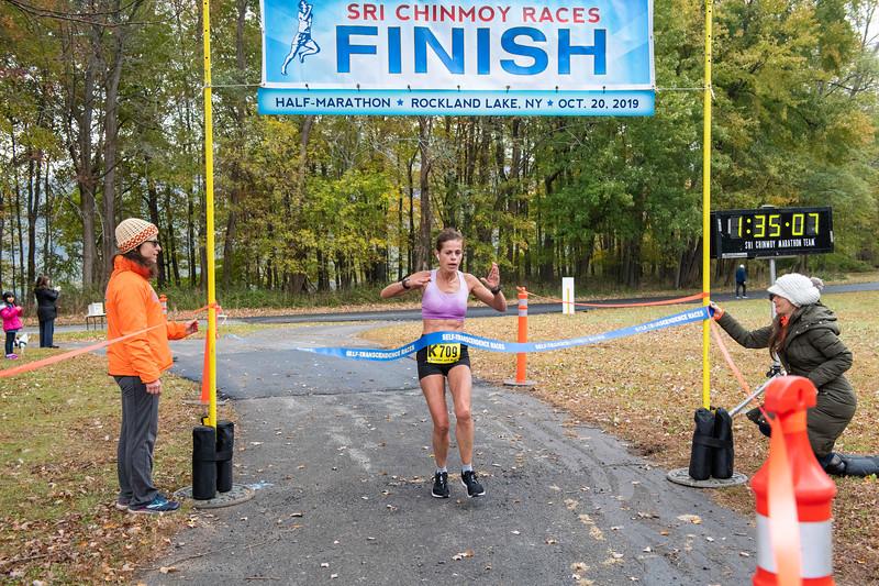 20191020_Half-Marathon Rockland Lake Park_218.jpg