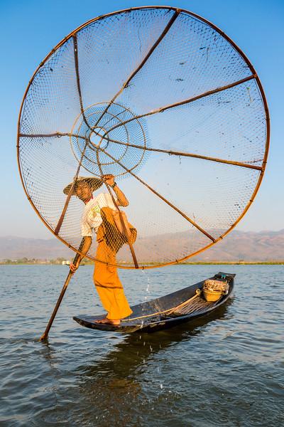224-Burma-Myanmar.jpg