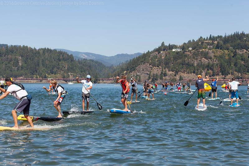 Naish-Gorge-Paddle-Challenge-430.jpg