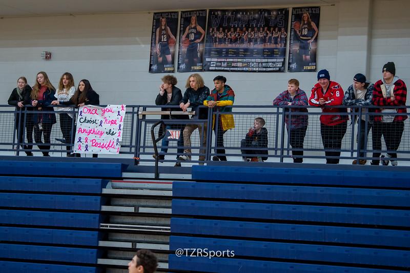 OHS Powderpuff Volleyball 2 9 2020-33.jpg