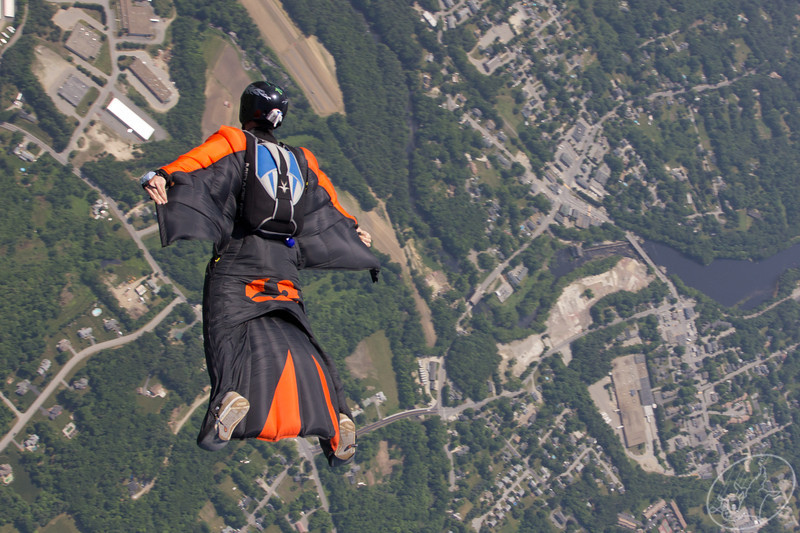 Early June 2012 Skydiving -5061.jpg