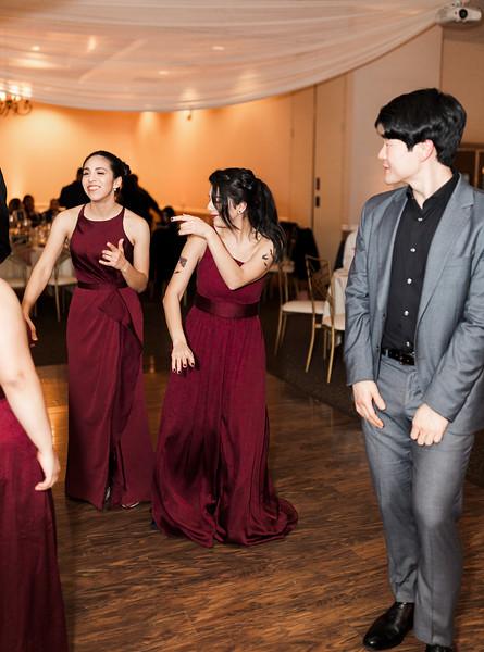 Alexandria Vail Photography Wedgewood Fresno Wedding Alexis   Dezmen887.jpg