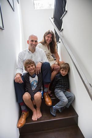 2014 Photos of Kids & Family