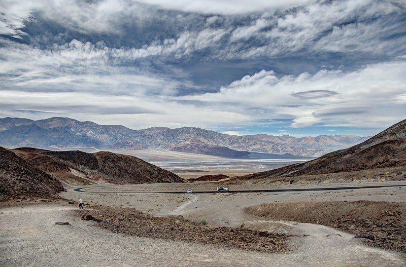 Death-Valley-artist-Drive-FusionPush-Beechnut-Photos-rjduff.jpg