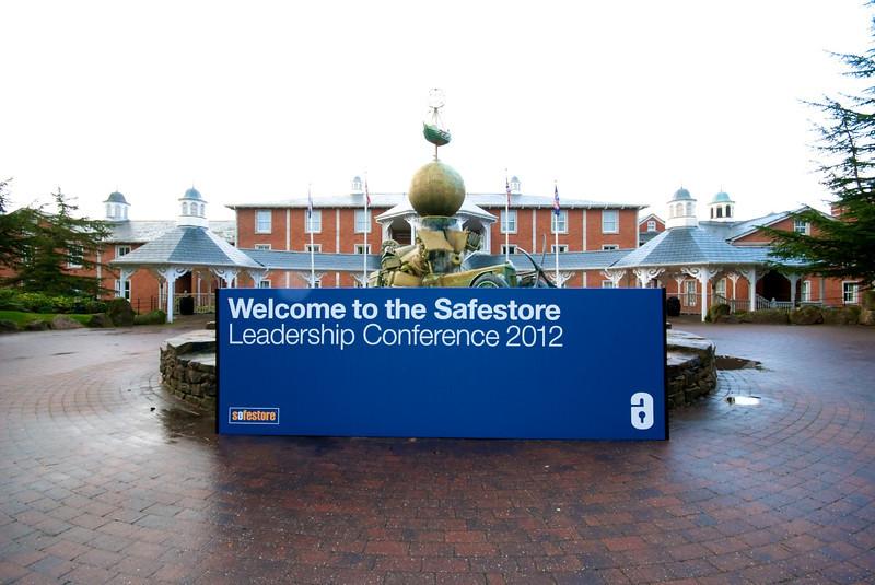 Safestore Conference 2012 3.jpg