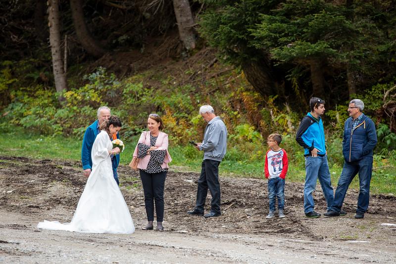 Hochzeit-Martina-und-Saemy-8677.jpg