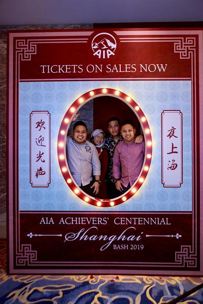 AIA-Achievers-Centennial-Shanghai-Bash-2019-Day-2--619-.jpg