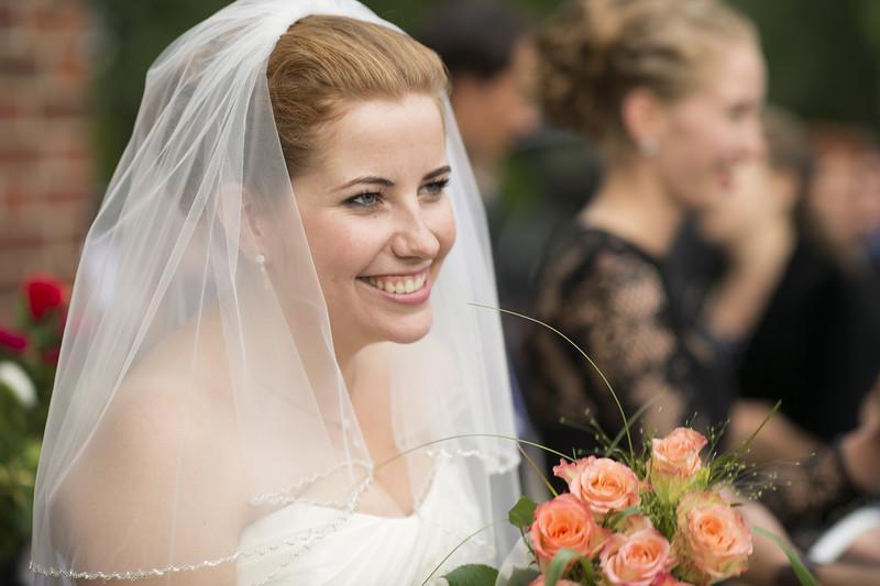 Wedding -sparse1.jpg