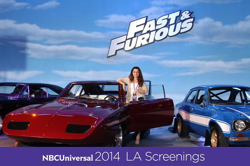 NBCU_Screenings-290.jpg