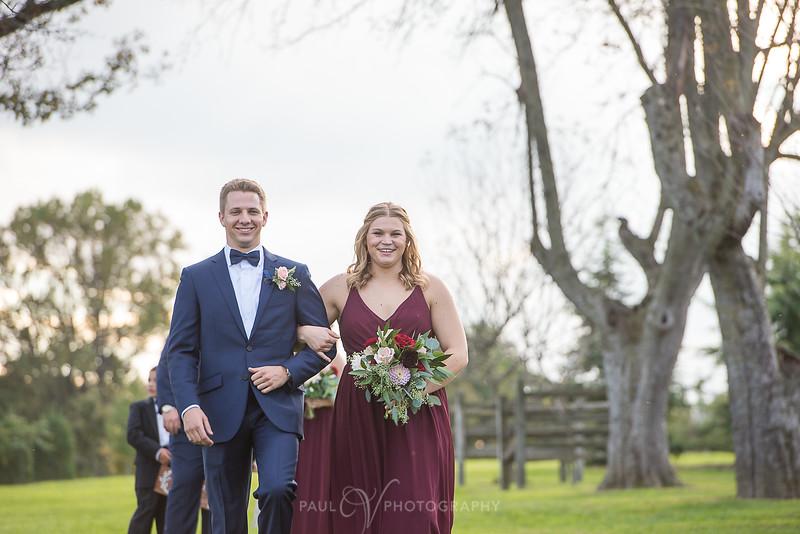 Ironstone Ranch Wedding 262.jpg