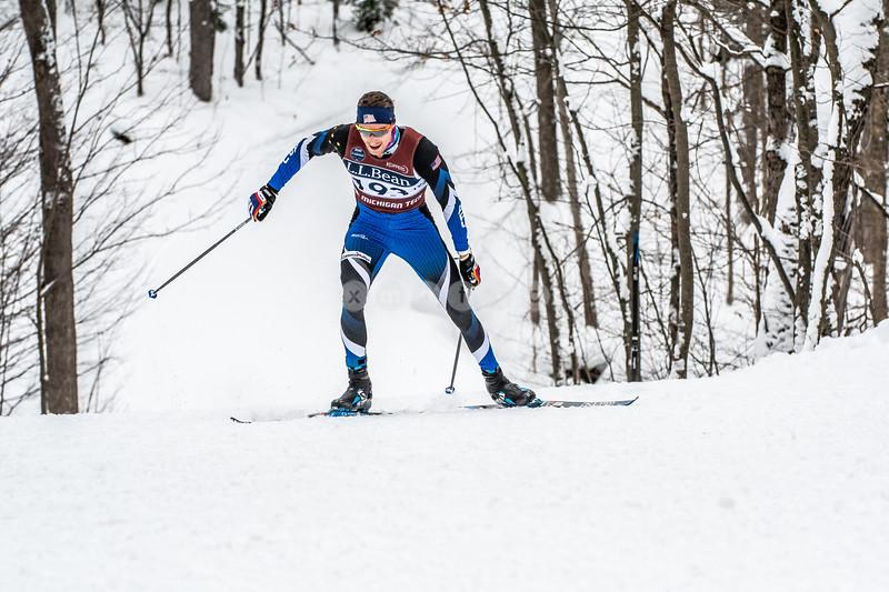 2020-NordicNats-15Skate-men-0906.jpg