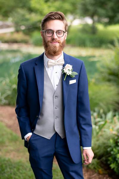 modern-groom.jpg