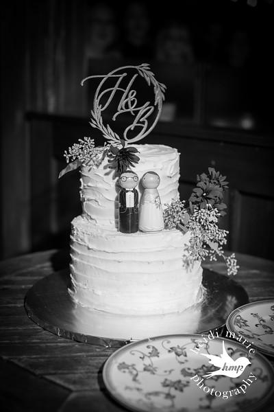 H&B_Wedding-993.jpg